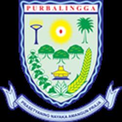 Kecamatan Karangjambu